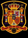 escudo-rfef