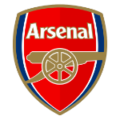 escudo-arsenal